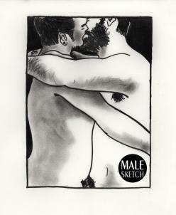 Amor d'homes ig