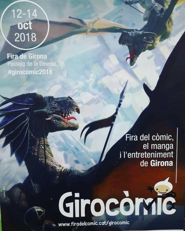 01 GIROCOMIC