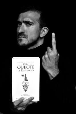 142 El Quijote