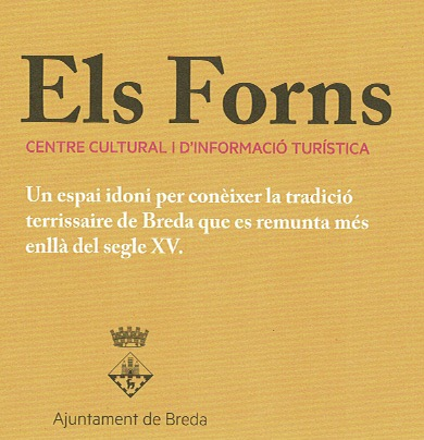 forns