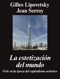fragment LIPOVETSKY-SERROY portada