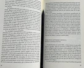 fragment LIPOVETSKY-SERROY
