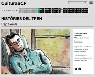 pantallasu web expo tren sct